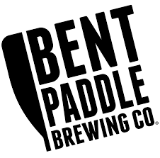 Bent Paddle Brewing Co