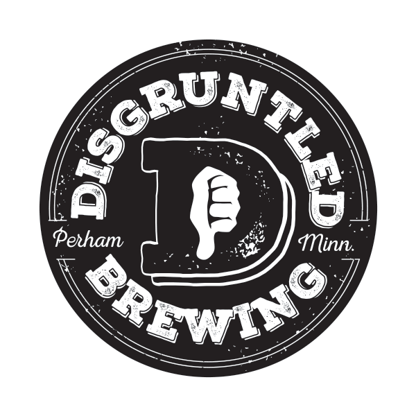 Disgruntled Brewing