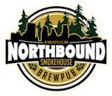 Northbound Smokehouse & Brewpub