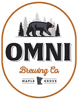 Omni Brewing Co.
