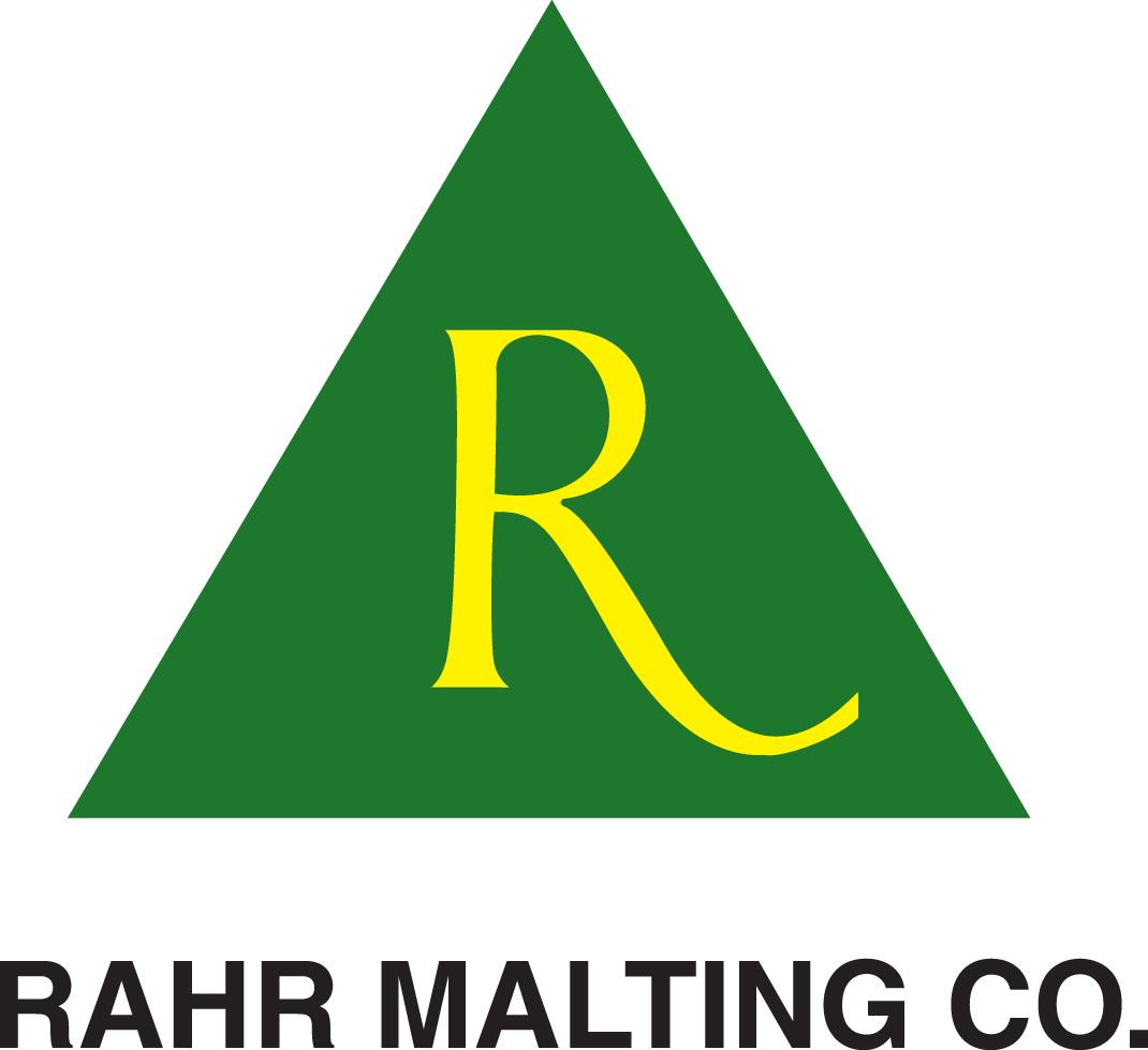 RAHR MALTING COMPANY®