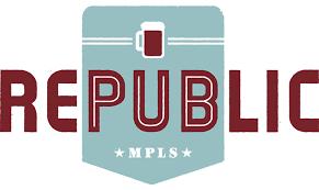 Republic MPLS
