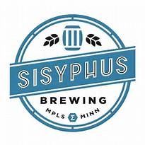 Sisyphus Brewing