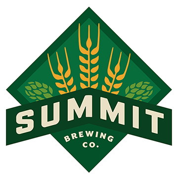 Summit Brewery