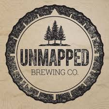 Unmapped Brewing Co