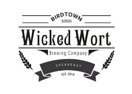 Wicked Wort Brewing Co